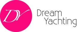 Dream Yachting fait confiance à Hsk Digital